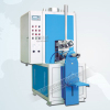 25kg bagging machine for stach valve spout starch packing equipment