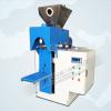 25kg starch flour valve filling machine valve bag packing machine for maize flour