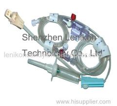 Medex IBP pressure Transducer
