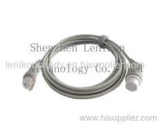 Data scope to Abbott IBP Cable