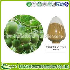 Grosvenor momordica fruit powder