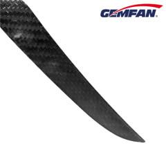 15x10 inch Quadcotper Uav Carbon fiber folding propeller