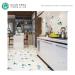 Ceramic Tile Office Non Slip Wall And Floor Tiles Design