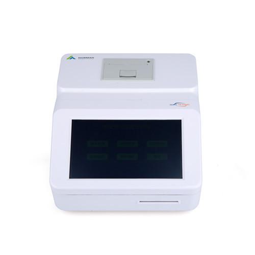 Bedside Examination Poct Instruments Poct Drug Test