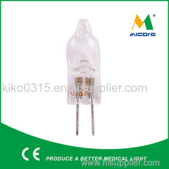 22.8v 40w o.t light bulb guerra 6419/3