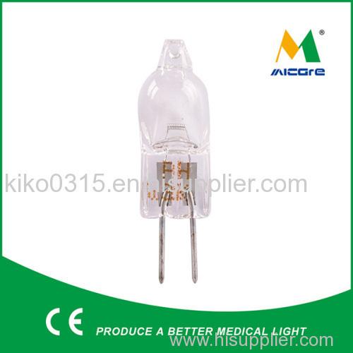 24v 100w osram 64638hlx dental unit bulb