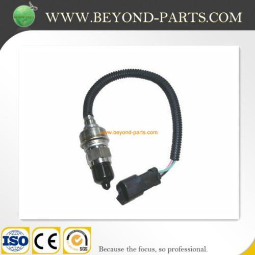 Excavator spare parts Caterpiller E 320B E 320C sensor 1060178 106-0178