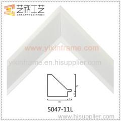 Yixin Hot Sale PS Frame Mouldings