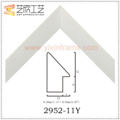 Polystyrene Frame Moulding With Low Prices