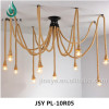 home lighting ceiling hanging lamp