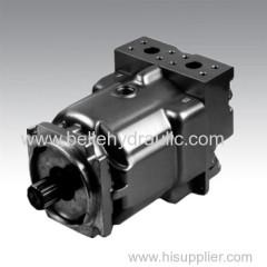 Sauer MPT025 MPT035 MPT044 MPT046 hydraulic pump