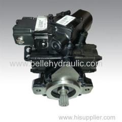 Sauer hydraulic pump 90R042 90R055 90R075 90R100 90R130 90R180 90R250