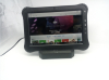 10INCH atex IECEX android or win-dows os for mobile solution use rfid or barcode fingerprint tablet pc