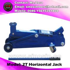 factory price hot sale convenient mini type hydraulic floor jack