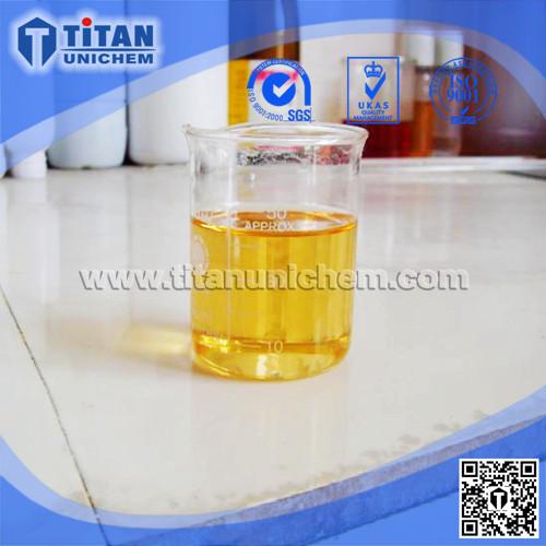 2 4-D amine salt 72%SL 98%TC weeding control CAS 94-75-7