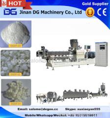 Automatic Modified Corn Starch Making Machine Production Line