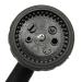 Hot Sell Plastic 7-Function Car Wash Spray Gun