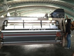 China Best Quality Top Mounted High Speed Dobby For Water Jet Loom