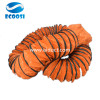 Flexible Air Conditioning Duct Hose