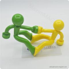 Hot sell Magnetic key holder