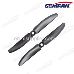 gemfan 5x3 inch CW CCW PC Propeller Props for FPV Mini Quadcopter 4-Pairs