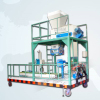 charcoal packaging machine charcoal bagging machine coal packing machine 25kg 50kg 100kg