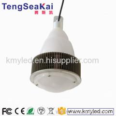 200w led high bay light bulb
