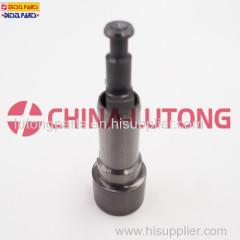 Diesel Plunger manufacturers 1418325096 Mercedes Pump Plunger