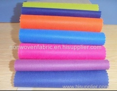 Soft SS non woven fabric