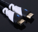 high speed hdmi cable with ethernet 3ft 6ft 10ft 15ft