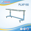 High Quality X-ray Table