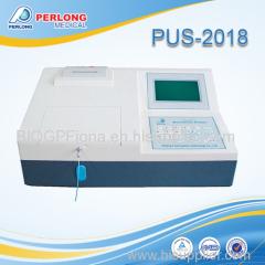 Perlong Medical clinical biochemistry analyzer