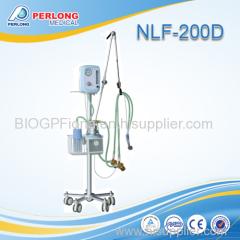 Perlong Medical CPAP ventilator machine