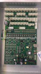 Schindler elevator parts PCB Id 591856