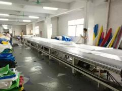 Guangzhou Xingyuan Inflatable Co.,Ltd