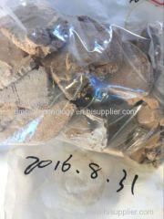 JW.H-007 van hoge kwaliteit best verkopende (skype: ann3469)