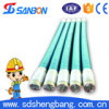 Over 10 years Experience High Quality Sandblast High Pressure (4 Inch) Concrete Hose