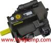 V15 V18 V23 V25 V38 V50 V70 Daikin V Piston pump
