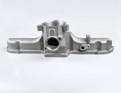 low to medium aluminium die casting supplier