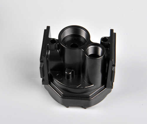E-coating die casting auto spare parts