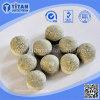 Aluminium Phosphide Tablets 56% Fumigant CAS 20859-73-8