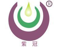 Chongqing Fason Purification Company