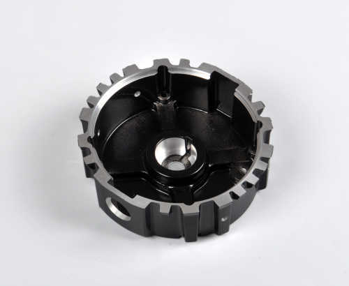 Die castings for all industrial applications