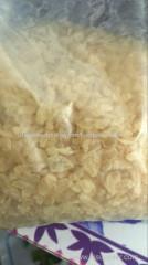 загар золото ethylone BK M1 кристаллы bkmmda bkmdea