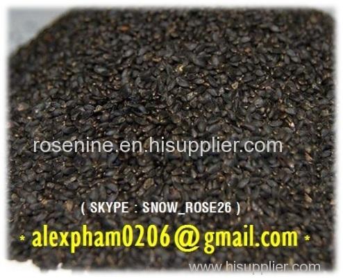 Basil Seed / Jackfruit Seed / Lotus Seed / Peanut Seed