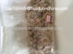 hoge zuiverheid kristal 4 -cmc in China