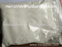 4 4cmc -cec origine fornitore della porcellana a forma di riso