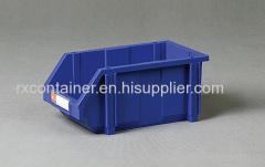 Plastic storage bins RXZL0001