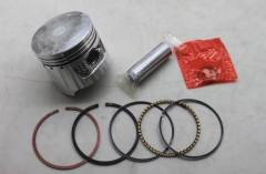 ALDRICH FOR CD70 PISTON AND RING