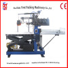 Automatic Can Body Roll Forming Machine